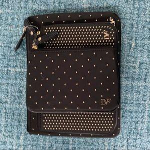 Diane Von Furstenberg Bags - DVF -3 piece makeup bag accessory pouch set a2a69d9cd4